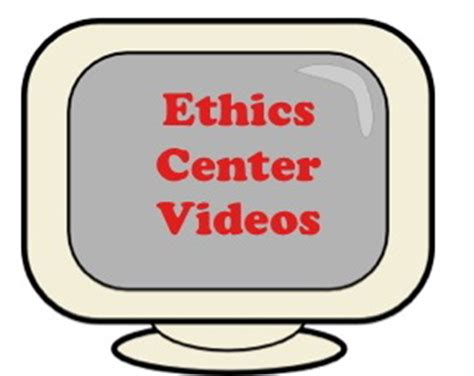 What are some research paper topics on business ethics